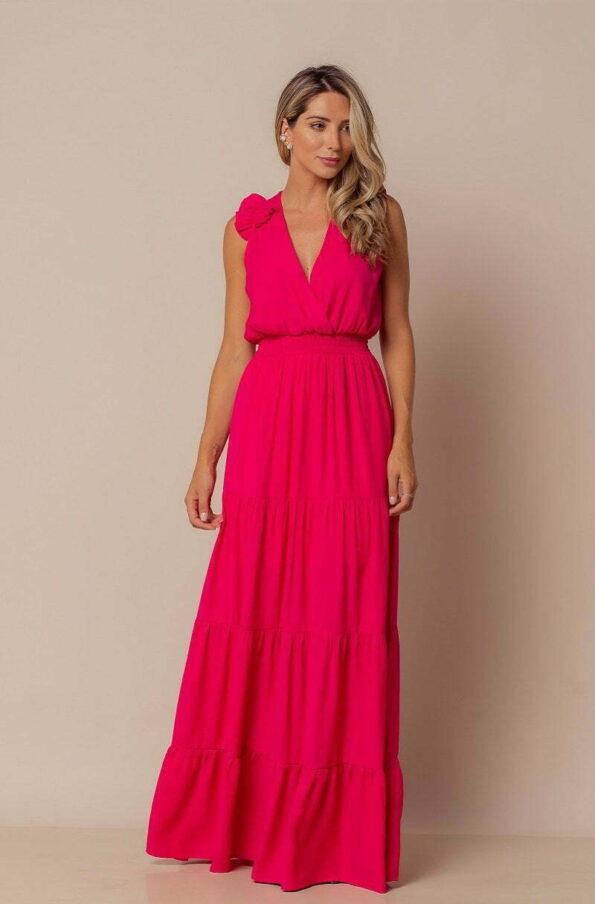pink (1)