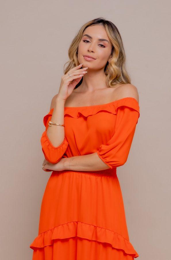 ve.orange (7)